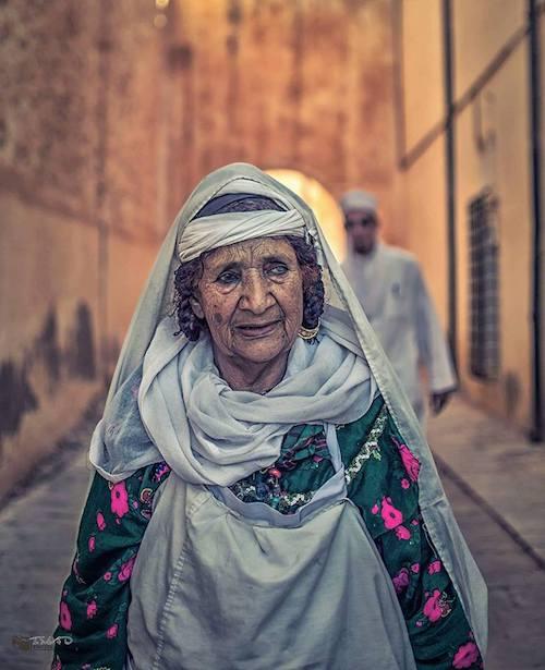 (صورة لعماد طيايبة)