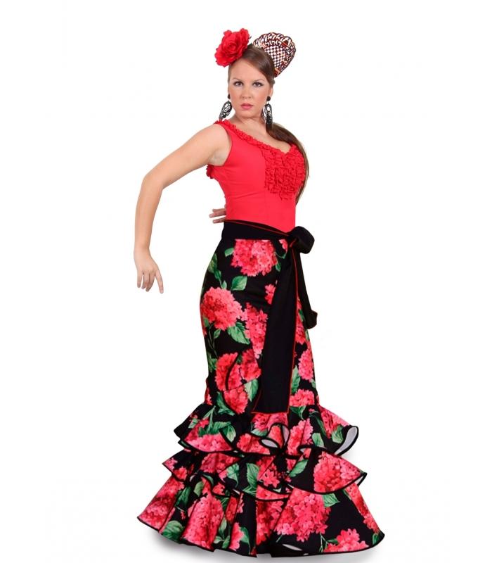 5ad0364a885cf تعرف على 8 من أشهر الأزياء التقليدية حول العالم