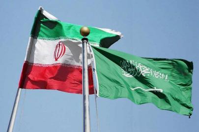 فايننشال تايمز: العاصمة العراقية بغداد تحتضن مفاوضات بين السعودية وإيران