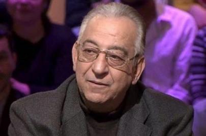 أحمد راتب ... بطل الأدوار الثانية
