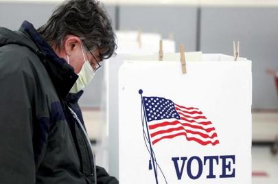 تقارير أمريكية تحذر من تدخل أطراف أجنبية في الانتخابات الرئاسية