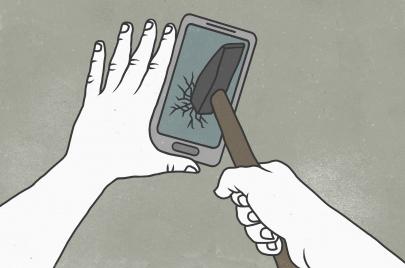 التكنولوجيا الحديثة إيجابياتها وسلبياتها