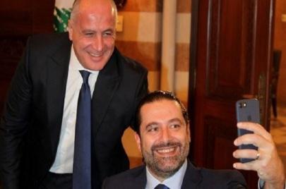 مواسم إعلام لبنان.. هشام ومارسيل وكوارث أخرى