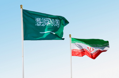 مصادر سعودية تؤكد الأنباء بشأن المباحثات مع طهران