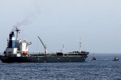 أبرز أسباب وتداعيات الهجوم الإسرائيلي على سفينة