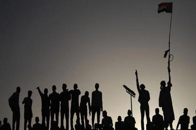 المرحلة الانتقالية في السودان.. صراع الأجندة الخفية