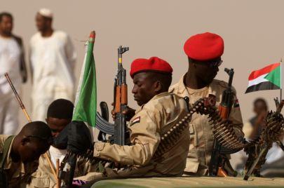 تصعيد بين الخرطوم وأديس أبابا والسودان يحظر الطيران على الحدود مع إثيوبيا
