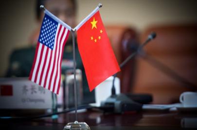 الصين والولايات المتحدة: تصعيد في لغة الخطاب ومخاوف من المواجهة