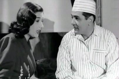 المسيحي في السينما المصرية: كرة ثلجية عالقة (1-2)