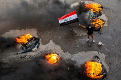 الموجة الثانية من الربيع العربي.. عن إعادة الاعتبار للمسار الإصلاحي
