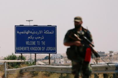 ما هو مستقبل تطبيع العلاقات بين الأردن والنظام السوري؟