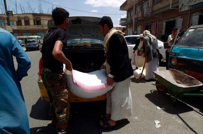 كيف سقط اليمن من أجندة التعاطف العالمي؟