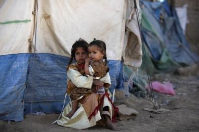 من الموت إلى الموت.. شباب اليمن وتراجيديا الهجرة إلى الشمال