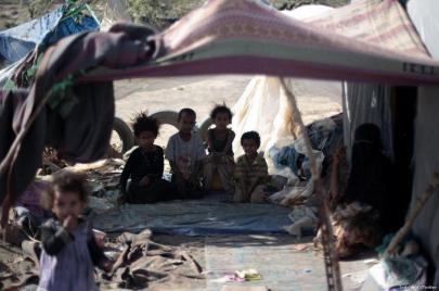 الانتحار في اليمن.. احتجاج أخير