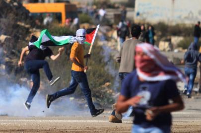 تقدير موقف: قرار ترامب إعلان القدس عاصمة لإسرائيل: الدوافع والمعاني والآفاق
