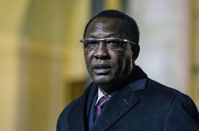 بعد مقتل الرئيس التشادي إدريس ديبي.. ترقُّب يسود البلاد
