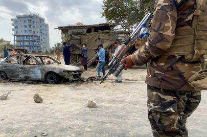 تفجيرات مستمرة في جلال آباد ومشروع باكستاني لشراكة بين طالبان وواشنطن