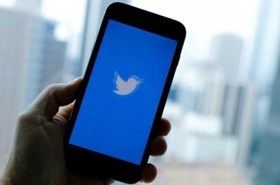 كيف جندت السعودية موظفين في تويتر للتجسس على معارضيها؟