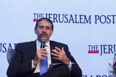 السفير الأمريكي السابق في إسرائيل: التطبيع السعودي أقرب من أي وقت