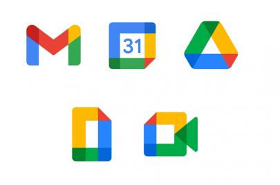 جوجل يطلق حزمة G-Suite بحلّة جديدة لبيئة أعمال ديناميكية