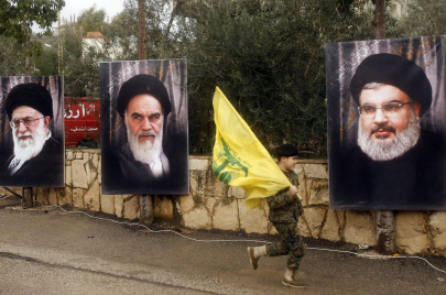 واشنطن تدرج نواب حزب الله على لائحة العقوبات.. لكن ما الجديد؟