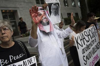 تحقيق أممي في جريمة اغتيال خاشقجي يطالب بمعاقبة ابن سلمان.. ما الجديد؟