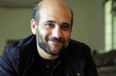 برلمانيون فرنسيون يطالبون السيسي بإطلاق سراح الناشط الحقوقي رامي شعث