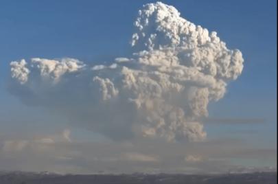 انفجار روسيا النووي.. كيف يمكننا معرفة ما حدث؟