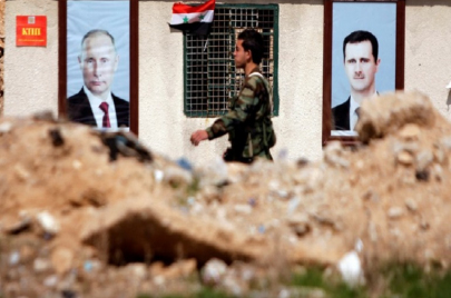4 سنوات على التدخل العسكري.. كيف ستنتهي مقامرة موسكو في سوريا؟