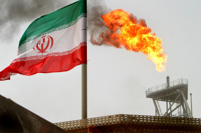 هل ينتقل التصعيد الأمريكي الإيراني من العراق إلى سوريا؟