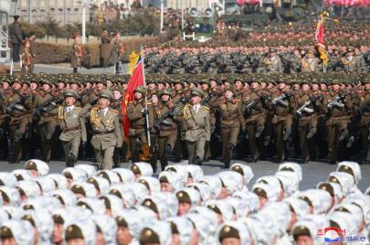 15 حقيقة عن كوريا الشمالية عليك أن تعرفها الآن