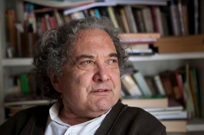ريكاردو بيجليا في