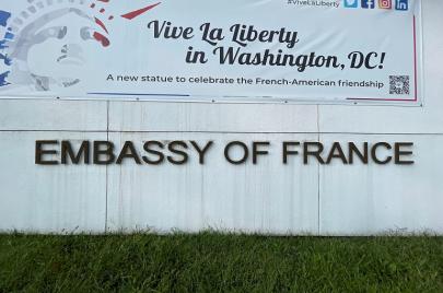 أزمة الغواصات الفرنسية.. التداعيات مستمرة