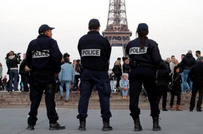 صحفيو فرنسا.. ضحايا