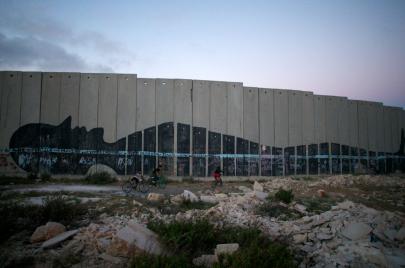 الضفة الغربية في استطلاع هآرتس.. طرح يميني لصحيفة