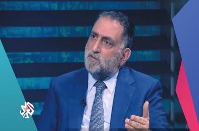 عزمي بشارة: الشعوب العربية حسمت أمرها ولم تعد تقبل بالسلطوية والدكتاتورية