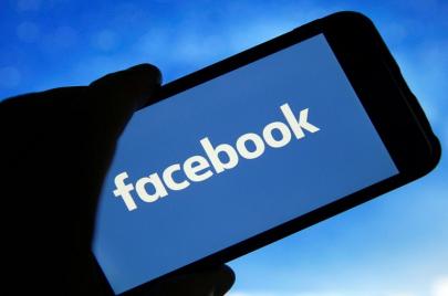 وول ستريت جورنال: فيسبوك يعلّق طرح منتجات جديدة بعد سلسلة الفضائح الأخيرة