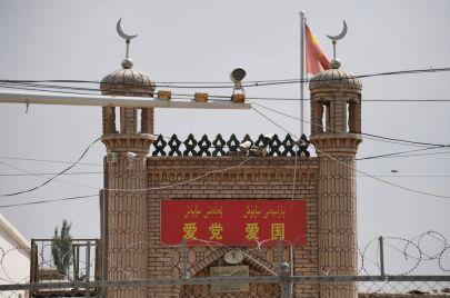 الإقليم المنسي.. محنة الإيغور مع الحزب الشيوعي الصيني