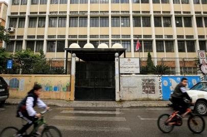 فيروس كورونا في لبنان.. أزمة