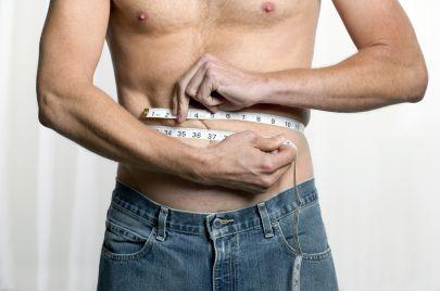 كيف تتخلص من الدهون؟