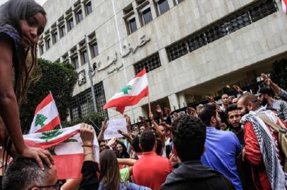 دفعة جديدة على حساب اللبنانيين: ما الذي سيحدث بعد تسديد اليوروبوندز؟