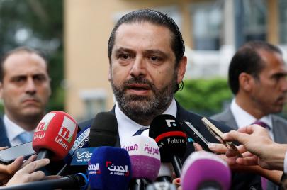 ماذا يتوقّع اللبنانيون من حكومتهم الجديدة؟