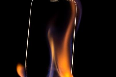 6 طرق بسيطة لحماية هاتفك من حرارة الصيف