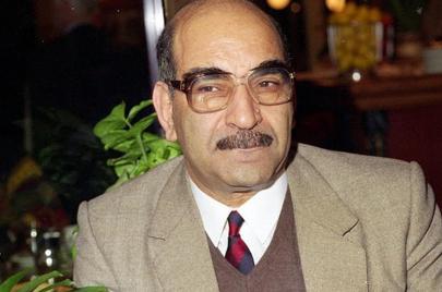 عصام محمد عابد الجابري: هكذا عاش أبي!