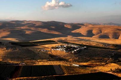 تحذيرات دولية متزايدة من عواقب ضم تل أبيب لأراض في الضفة الغربية