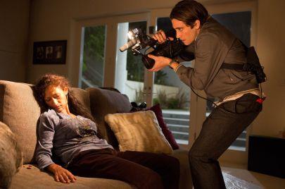 مهنة الصحافة في عيون السينما الأمريكية