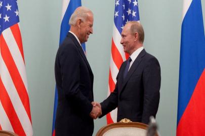 تصعيد دبلوماسي بين موسكو وواشنطن.. ماذا بعد العقوبات؟