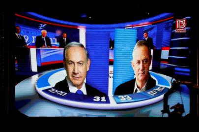 تقدير موقف: انتخابات الكنيست.. هل انتهت حقبة نتنياهو؟