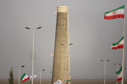 منشأة نظنز النووية معطلة لعامين.. ما هي سيناريوهات الرد الإيراني؟