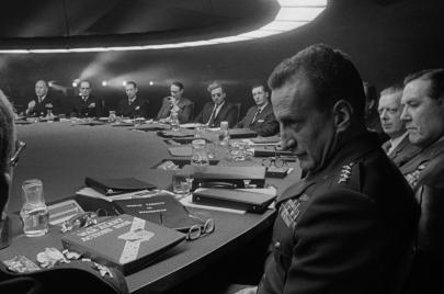 10 أفلام تحكي لك ما سيحدث بالعالم لو قامت حرب نووية